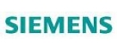 131x55-Siemens_03