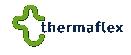 131x55-Thermaflex_03