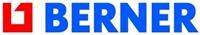 Berner_logo_3